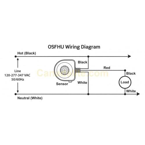 leviton occupancy sensor wiring diagram  gilson tractor