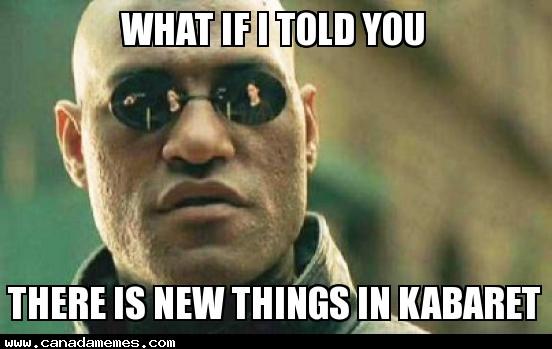 new_in_kabaret