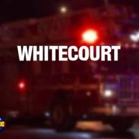 Fatal Collision with Fire Tanker Truck