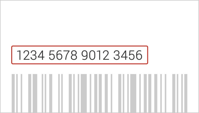 Canada Post - Track a package by tracking number