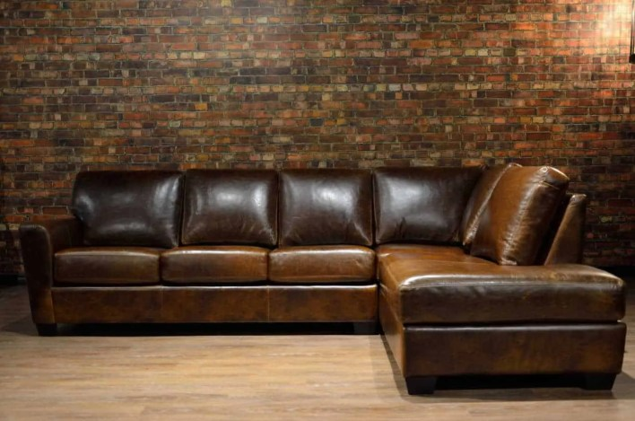 Leather Sofa Manufacturers Bolton Brokeasshome Com