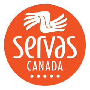 Servas Canada