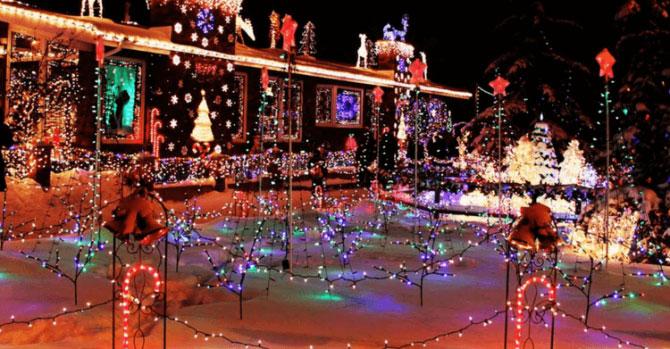 Christmas-in-Edmonton-e