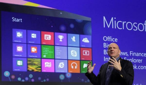 Windows Blue , Microsoft,Beta,Windows 8,Windows RT,Office 2013,Windows Blue,Windows 8.1,Windows Store,IE10,WP8,Windows Phone,Bing,Xbox