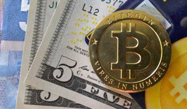 Bitcoin ,  Open source P2P money , bitcoins , News for Bitcoin, Searches related to Bitcoin , bitcoin market , bitcoin exchange , bitcoin mining , bitcoin value , bitcoin faucet , bitcoin calculator , bitcoin price , bitcoin to usd ,