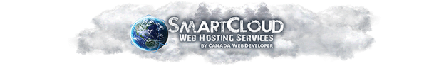 Canada Web Hosting Services | A web hosting service is a type of Internet hosting service that allows individuals and organizations to make their website accessible via the World Wide Web