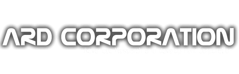 ARDCorp-2015Lgo