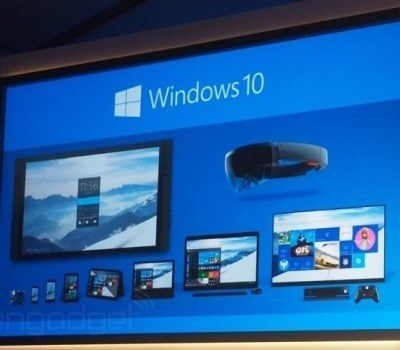 Microsoft to merge Xbox One Preview and Windows Insider Programs