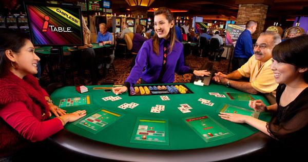 Camrose-Resort-Casino-