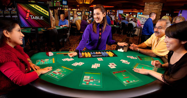 Camrose-Resort-Casino-