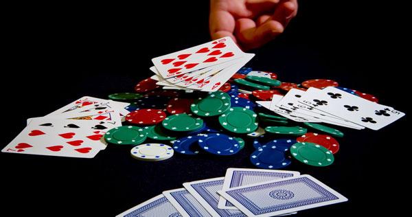 Cascades-Casino-
