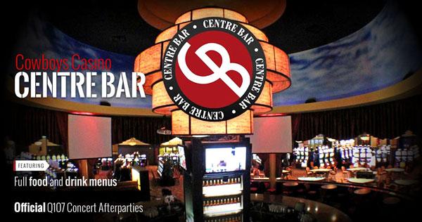 around casino globe ondemandfunds