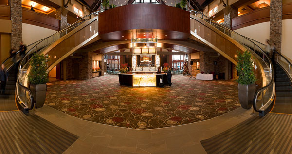 River-Rock-Casino-Resort-