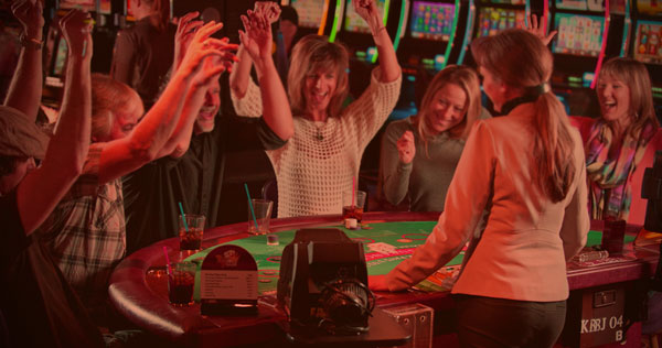 steugene-casino