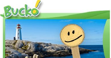 Bucko Lottery