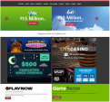 Buying Canada lotteries online can make you a loser