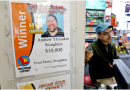 How-to-identify-lottery-scams-in-Canada