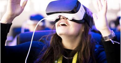 Loto Quebec- Virtual Reality program for winners