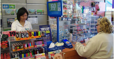 How to check results of Canadian Lotteries instantly