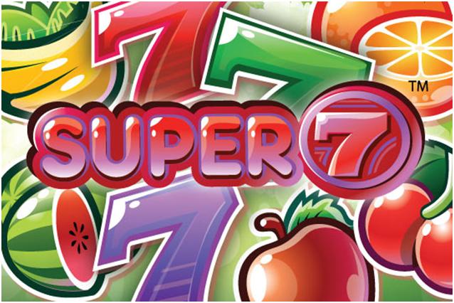 Play Now Canada Bingo Progressive Jackpot Games