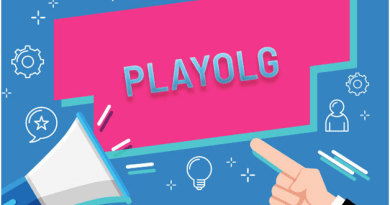 What Is A 7 Day Deposit Limit at Play OLG Canada to play Lotteries
