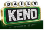 Daily-Keno-Logo