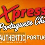 Xpress BBQ Inc.