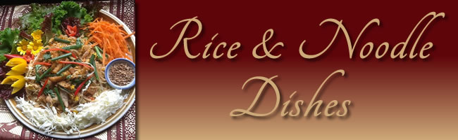 rice_and_noodle_banner