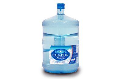 18.5L ボトル