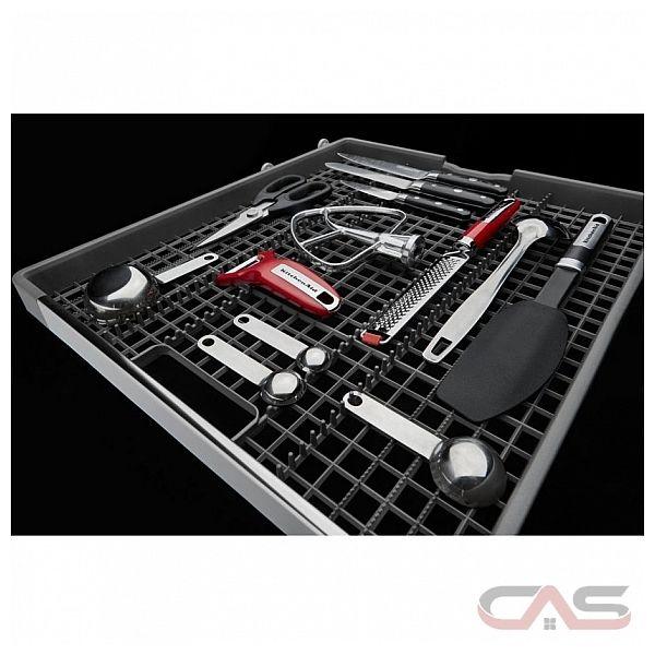 KDPE234GPS KitchenAid Dishwasher Canada Best Price