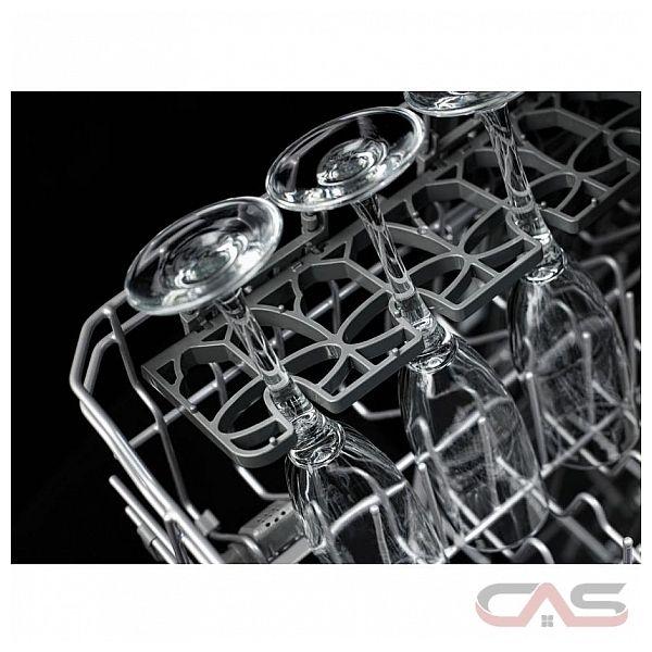 KDTE204ESS KitchenAid Dishwasher Canada Best Price