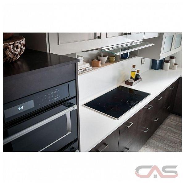 ge monogram cooktop 48