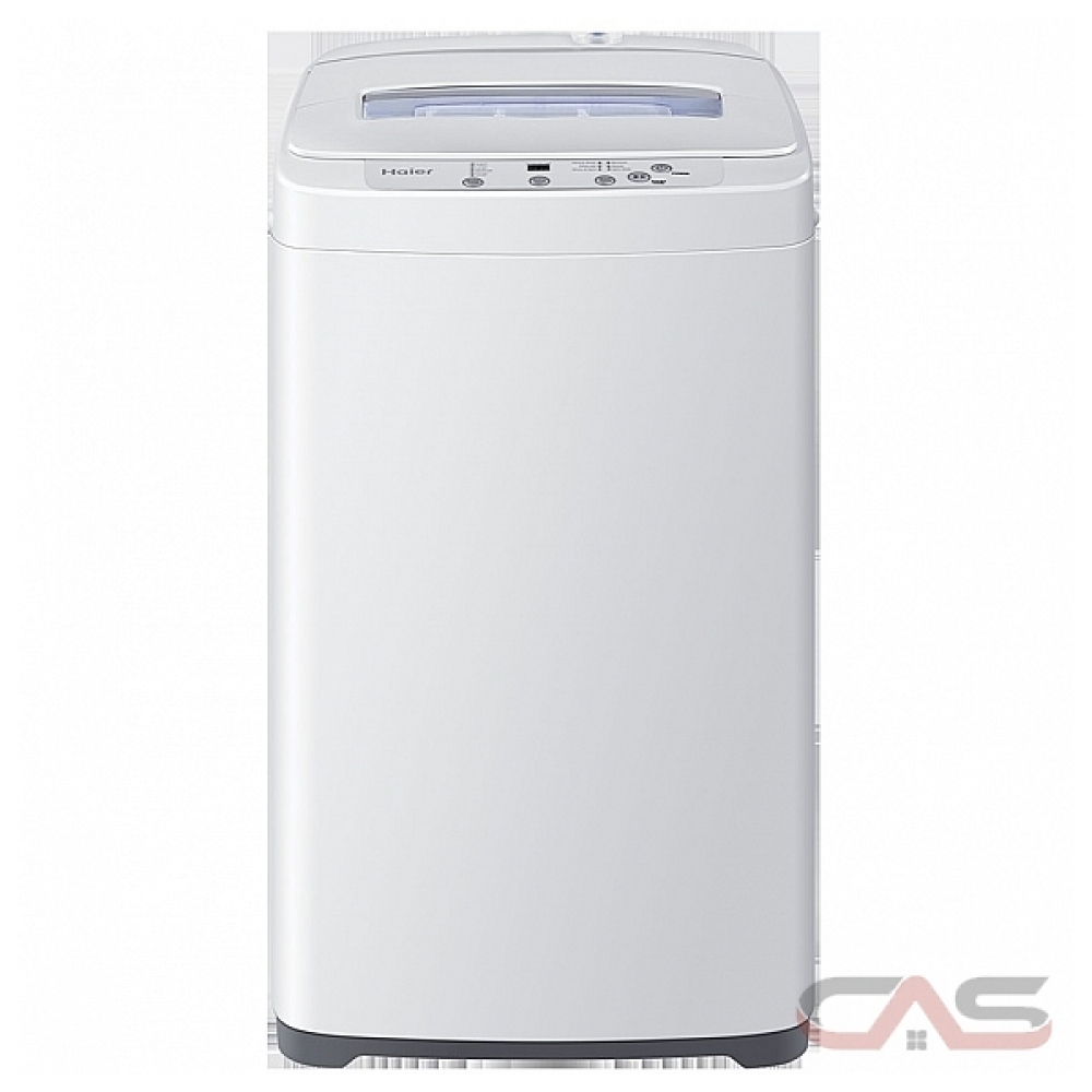 Hlp24e Haier Washer Canada Sale Best Price Reviews And Specs Toronto Ottawa Montreal Vancouver Calgary
