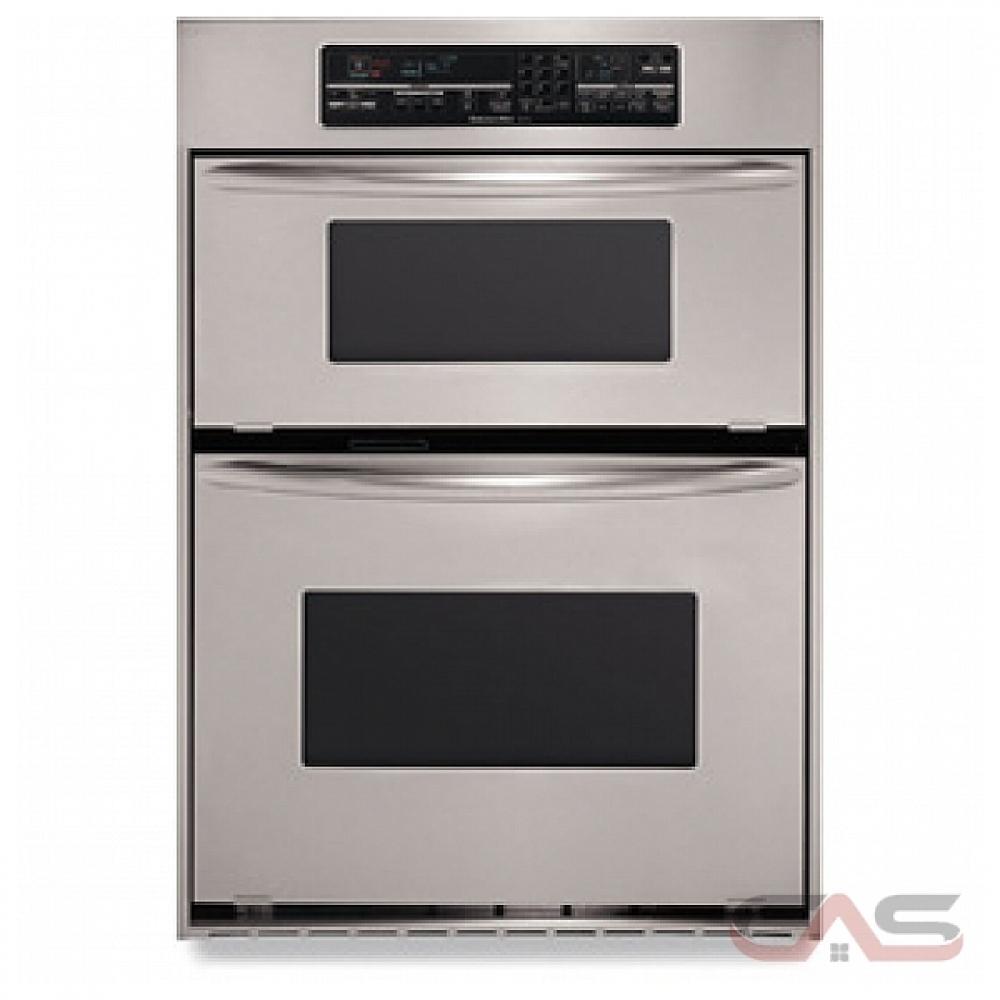 kemc378kss kitchenaid wall oven canada