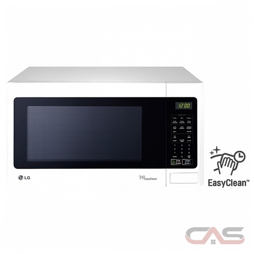 lg lms1531sw countertop microwave 21 7 8 width 1100 watts 1 5 cubic ft white colour