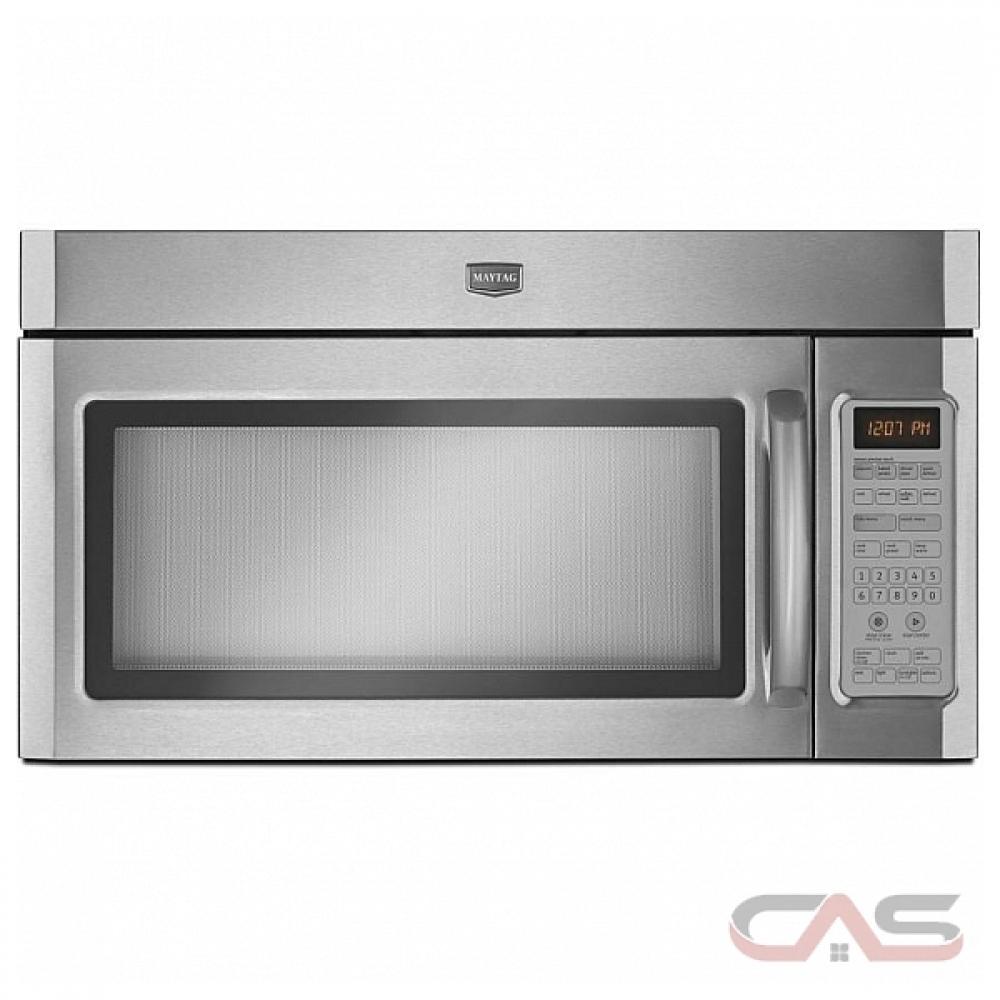 ymmv5208ws maytag microwave canada