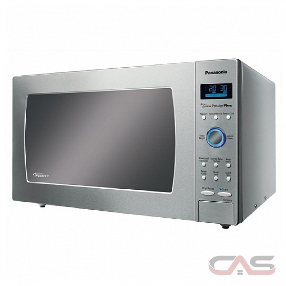 nnse792s panasonic microwave canada