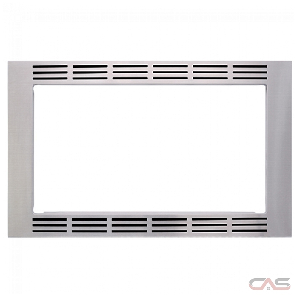 panasonic nntk932s 30 inch microwave trim kit