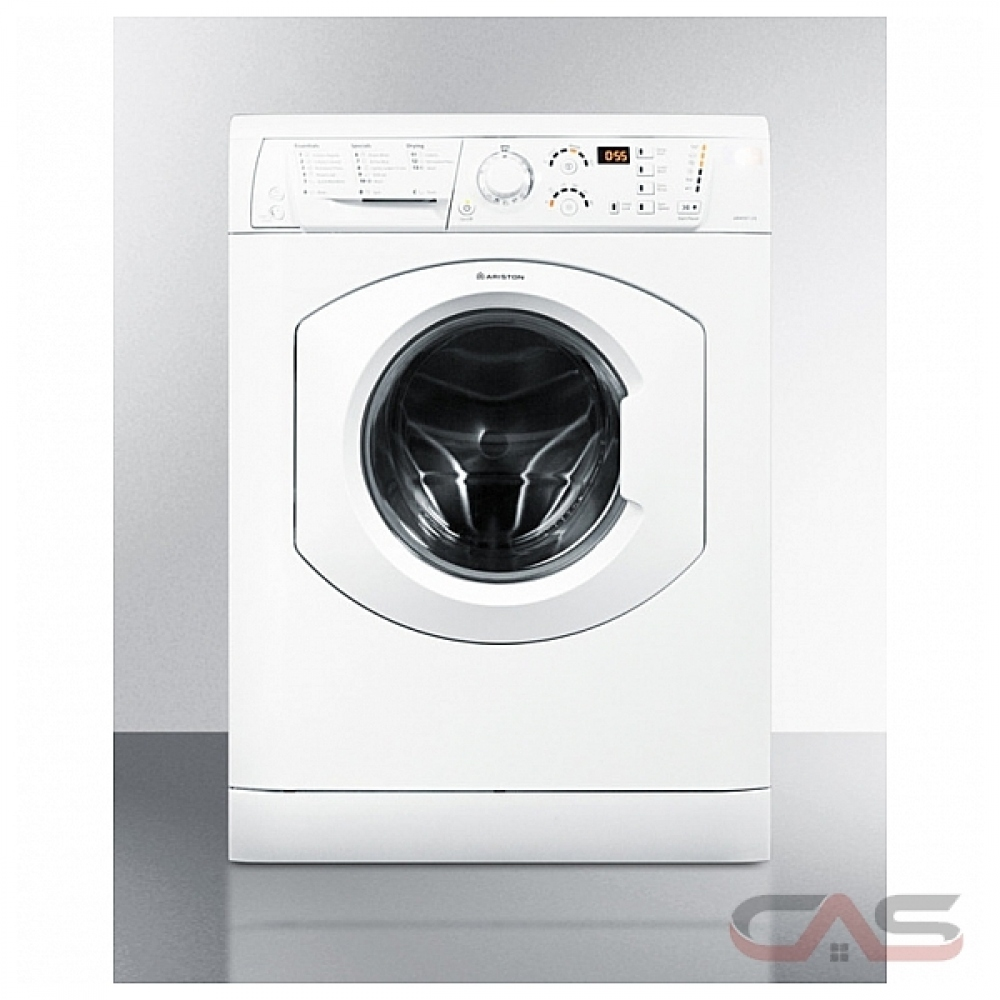 Arwdf129na Ariston Washer Canada Sale Best Price Reviews And Specs Toronto Ottawa Montreal Vancouver Calgary