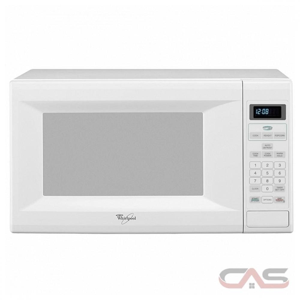 mt4155spq whirlpool microwave canada
