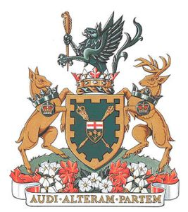 Shield_of_arms_-_Ontario_Leg