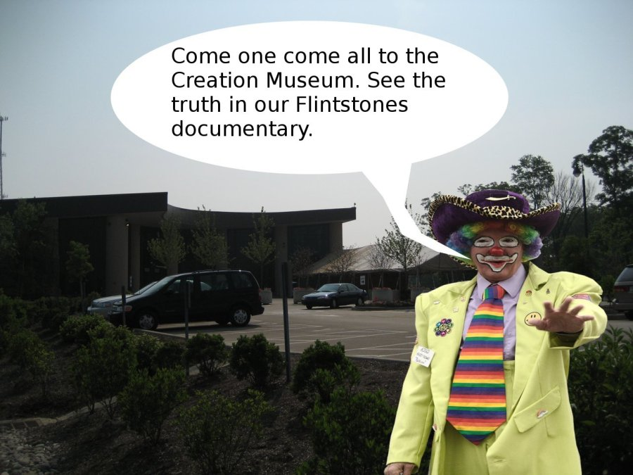 1280px-Creation_Museum_1