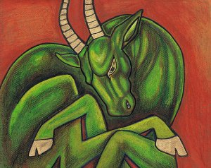 3960868-2-envy-the-green-goat