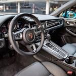 Review 2019 Porsche Macan S Car