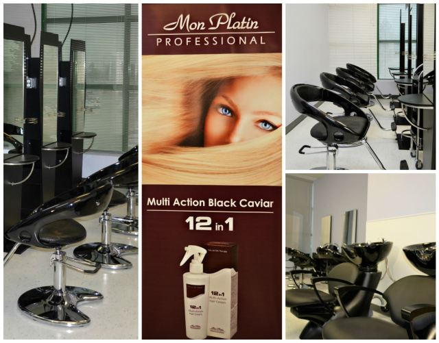 hairstyling schools in vaughan |mississauga| canadian beauty