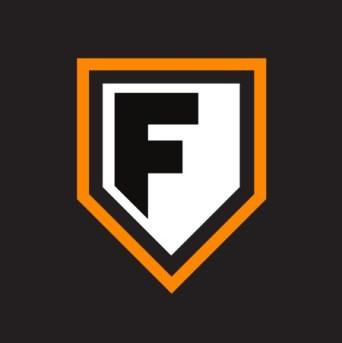 follybrewpub_shieldlogo