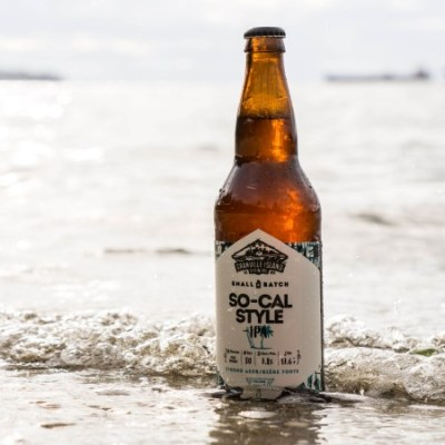 Granville Island Small Batch Series Continues with Return ...