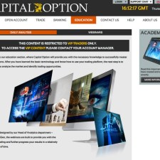 capitaloption3