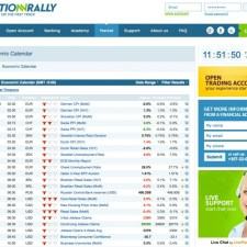 optionrally2