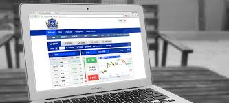 Asian Gaming Company adds binary options by Tradologic Platform